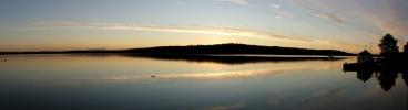 archipelago 5am.jpg
