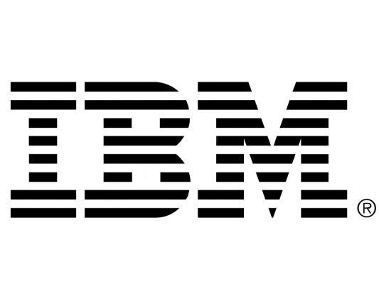 www.ibm.com